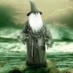 Dark Arts Spells & Magick