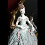 Buy Famous Haunted Dolls and Annabelle Doll for Sale in Creepy