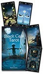 Tarot Cards, Decks, & Kits