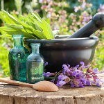 Aromatherapy, Soaps, Body Magic