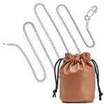 Charging Bags, Chains, Misc