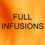Full Infusions