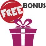 Bonus Freebies
