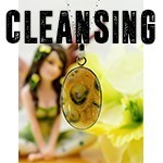 Cleansing & Restoration Magic Jewelry