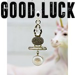 Good Luck Magic Jewelry