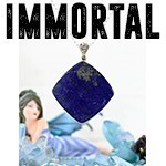 Immortal Magic Jewelry