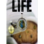 Life Related Magic Jewelry