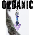 Organic Magic Jewelry