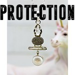 Protection Magic Jewelry