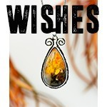 Wishes & Dreams Magic Jewelry