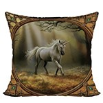 Enchanted Pillows Cushions