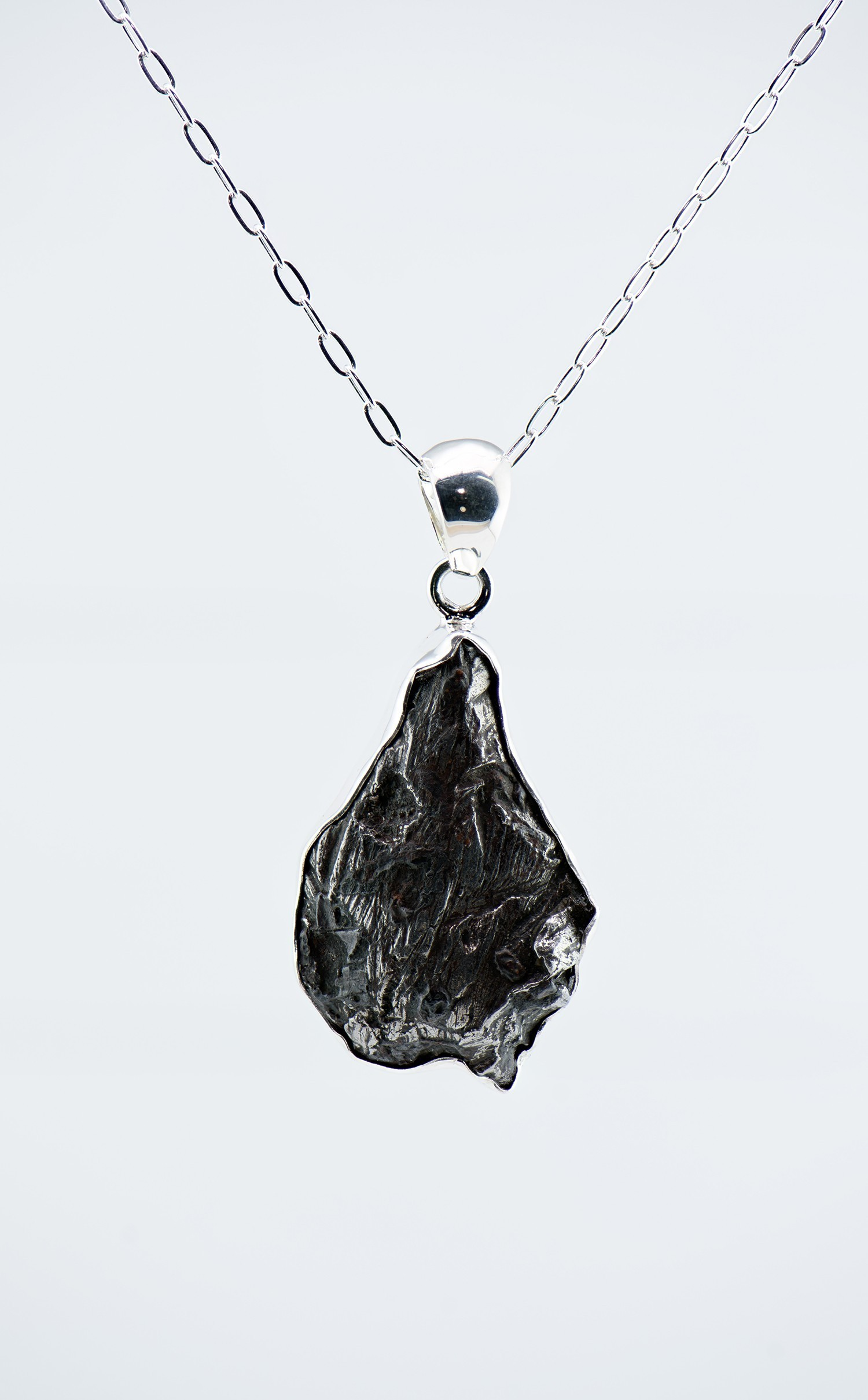 Universal blend of power on meteorite sterling vessel aloadofball Images