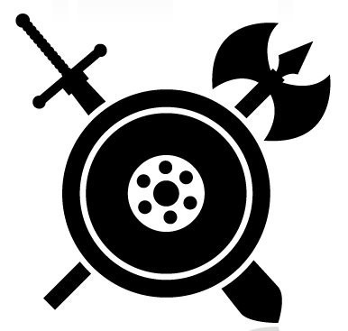 50ft Shield Of Protection Around Home From Malicious Unbounds, Energy, & Magick