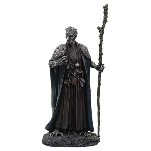 Lord Of The Forest Statue