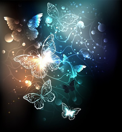 Magic of Mystic Service - Create a Mystical Connection