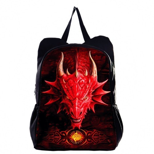 Dragon Lair Backpack