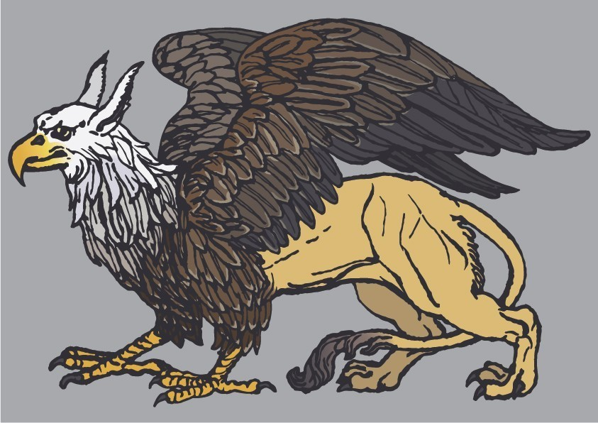 Adoptable Power Orb for Gryphon