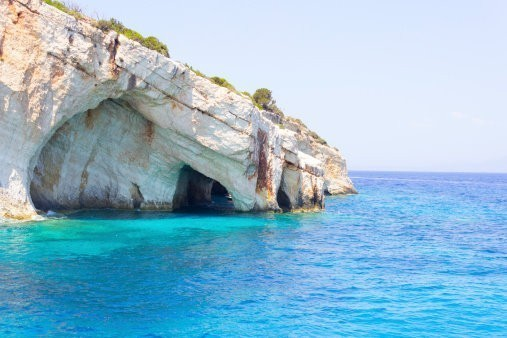 Ancient Worlds Collection© :: Peloponnese Blend :: Exotic, Erotic, Beauty & Unicorn