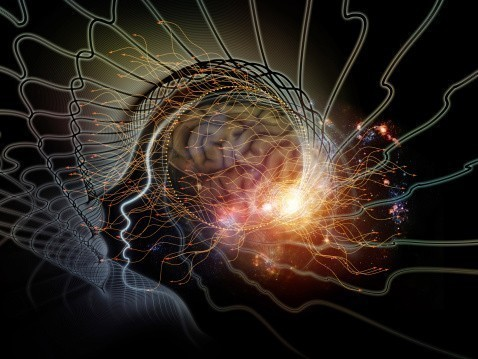 Astral Body Attunement Service :: Optimization Of Your Body