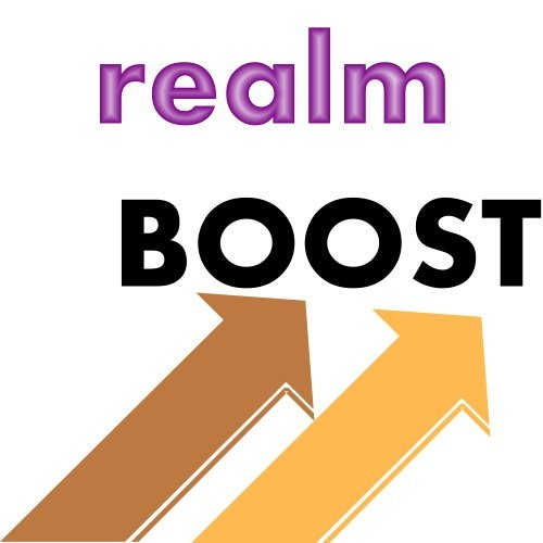 Bonus Points Redemption - Realm Boost Service! - 100 Points