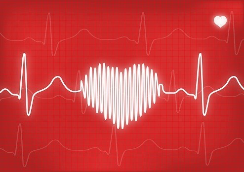 Cardiokinesis Service - Power to Influence the Heart