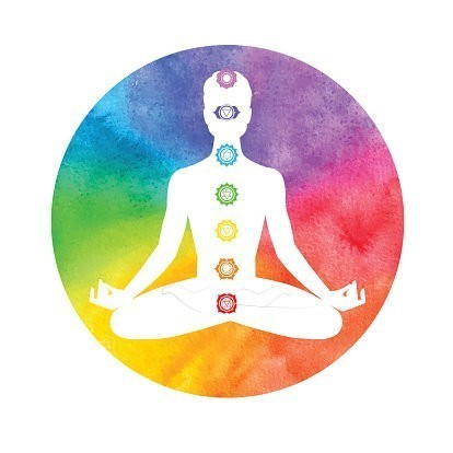 Subscribe To Our New Chakra Club