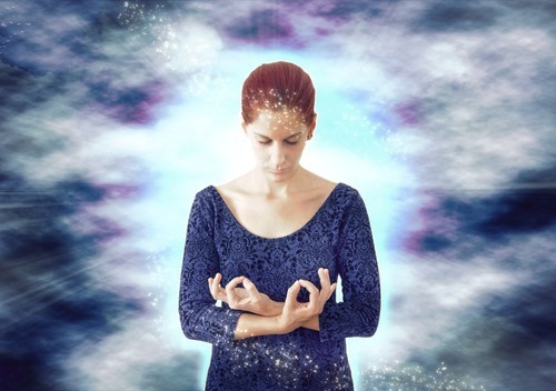 Monthly Development of Clairvoyant Abilities Service
