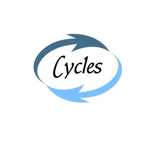 Cycles :: An Empowering Energy Source That Assists You With A Specific Need