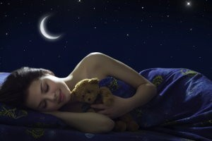 Spell Of Hypnos for Secrets Revealed In Dreams