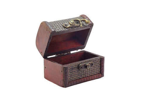 Dual Charging Box :: Charging Energy For You & Your Spirit Or Spell
