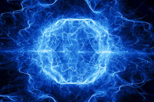 Bonus Points Redemption - Sacred Ritual Of Anderu Spells for The Power Of Energy Manipulation - 5,000 Points