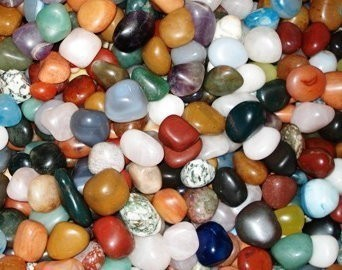 Gem Bar :: Selection Of Gemstones Sold By The Carat Weight