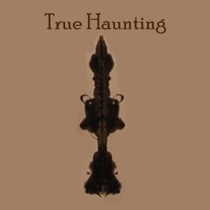 Be Haunted By A Victorian Ghost - A True Sight Into A Glorious Era For The World