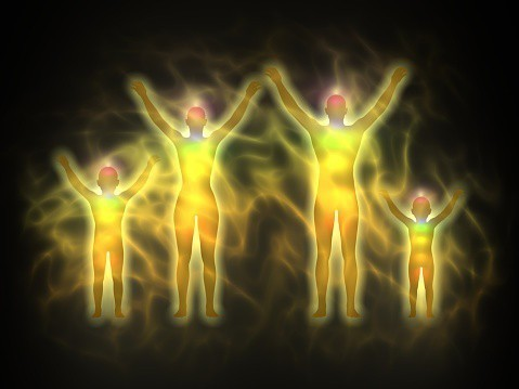 Life Beyond Life Spell for What Can You Expect In Your Next Incarnation?