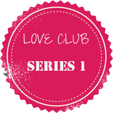 Love Club Exclusive - Connection - Series 1