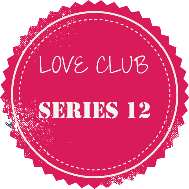 Love Club Exclusive - Evolution - Series 12