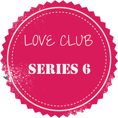 Love Club Exclusive - Self - Series 6