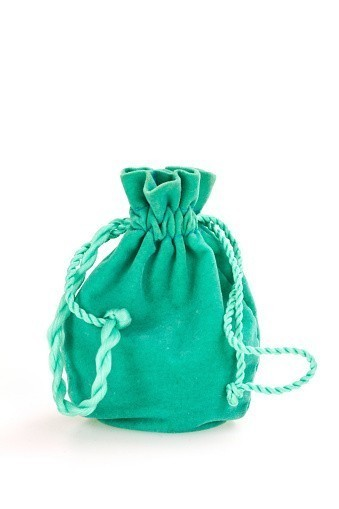 Spirit Mojo Bag :: It's A Boost Of Everything Spirit-Related