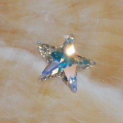 A Real Wishing Star - Spell to Make Wishes & Have Them Granted