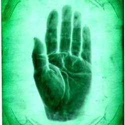 Program Device For Dark Arts Entities :: Invocation For Immortals