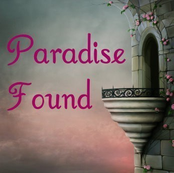 Spell for Paradise Found