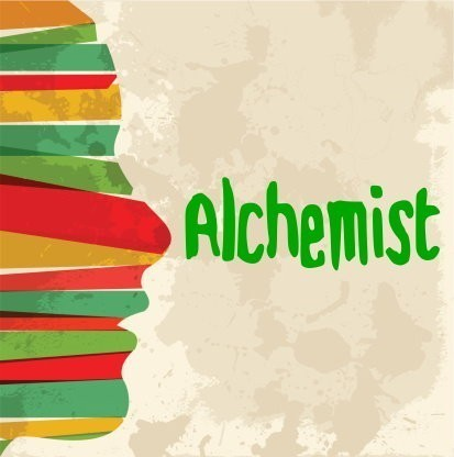 Powers Of The Path :: Everything You Need To Develop As An Alchemist