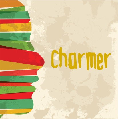 Powers Of The Path :: Everything You Need To Develop As A Charmer