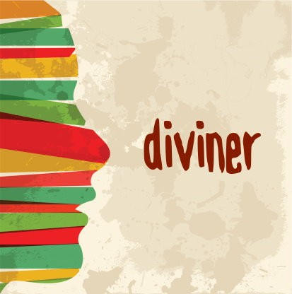 Powers Of The Path :: Everything You Need To Develop As A Diviner