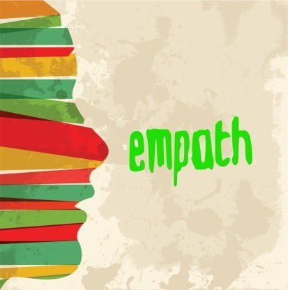 Powers Of The Path :: Everything You Need To Develop As An Empath