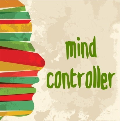 Powers Of The Path :: Everything You Need To Develop As A Mind Controller