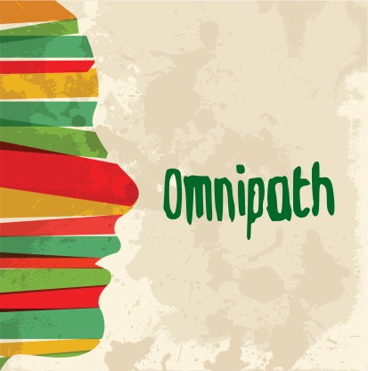 Powers Of The Path :: Everything You Need To Develop As An Omnipath