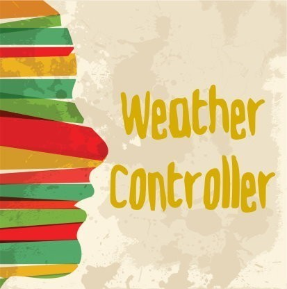 Powers Of The Path :: Everything You Need To Develop As A Weather Controller