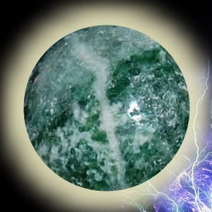 Attribute Amplification Power Orb for Incredible Powers In Multiple Ways