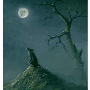 Gathering Of Power Of The Paranormal for Spirits, Magick, & Energy